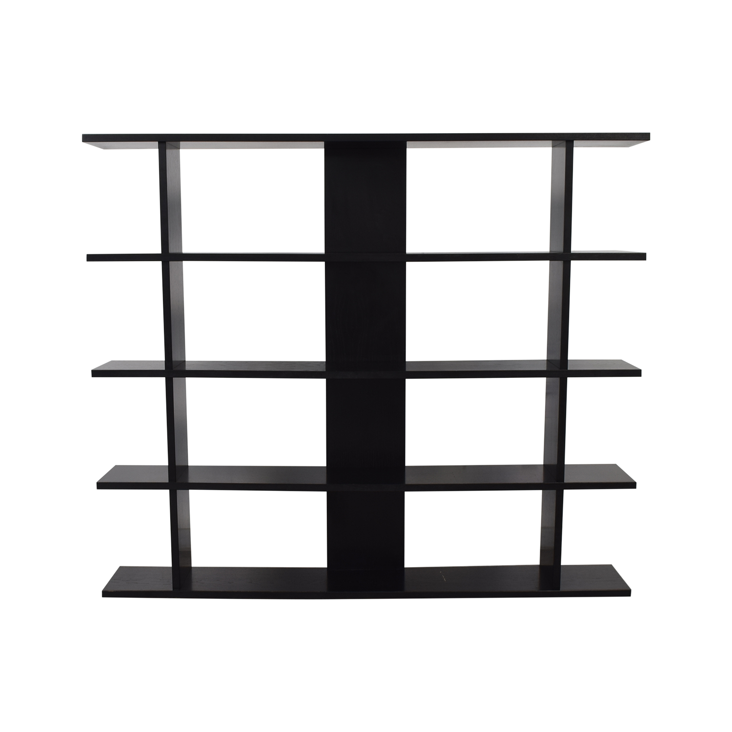 buy Jensen-Lewis Shelving Unit Jensen-Lewis Bookcases & Shelving