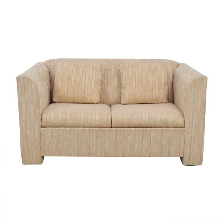 Peachy Shop Peach Second Hand Furniture On Sale Pabps2019 Chair Design Images Pabps2019Com