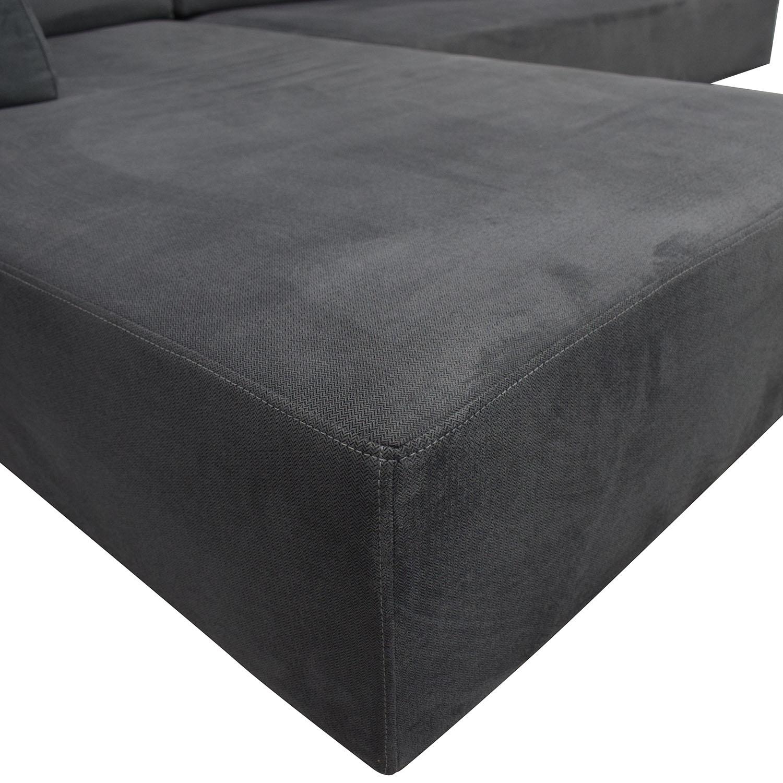 West Elm West Elm Tillary Sofa price
