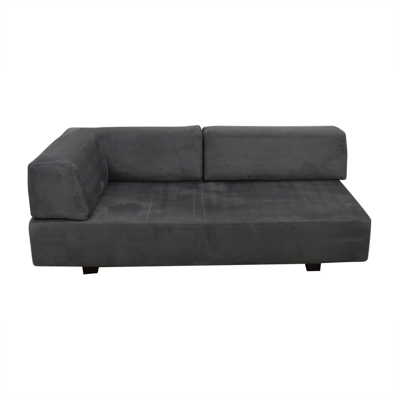 West Elm Tillary Sofa / Sectionals