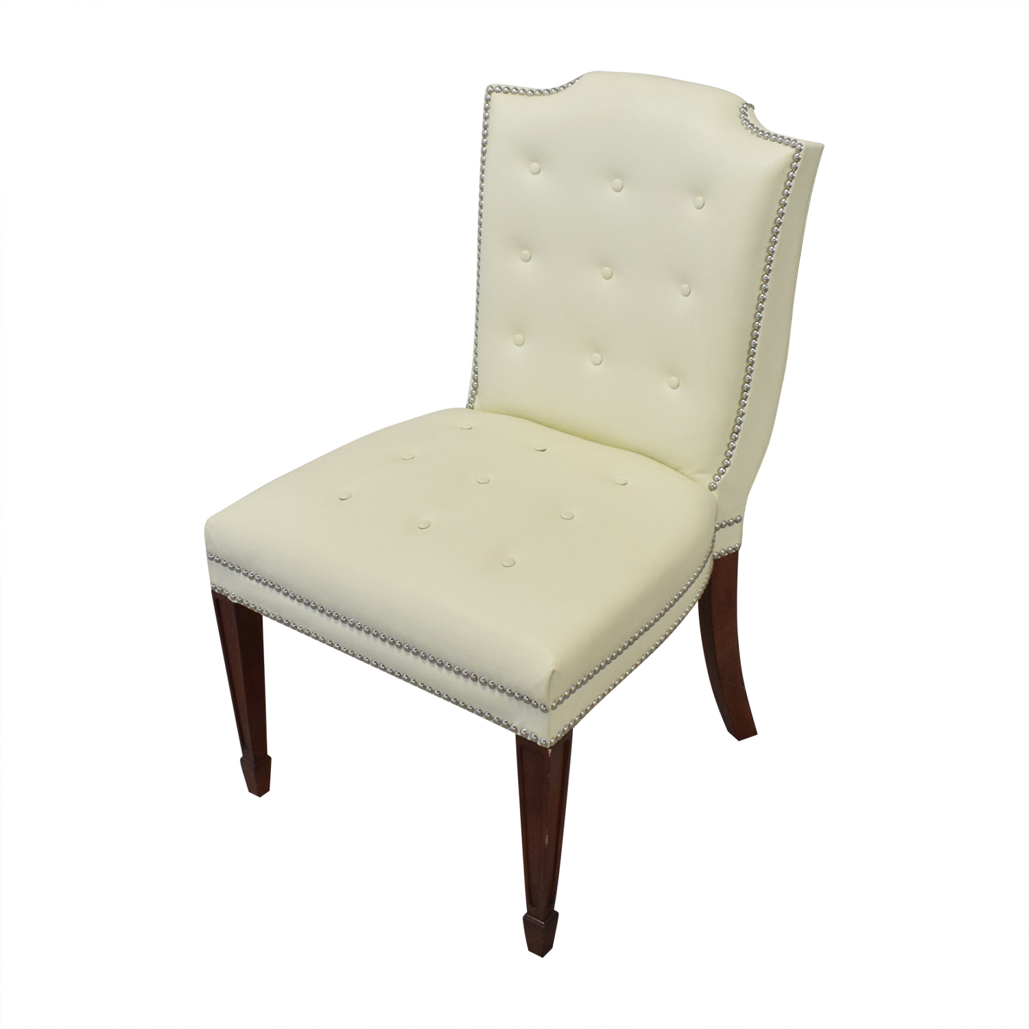 buy Global Views Atlanta Dining Chairs Global Views Dining Chairs