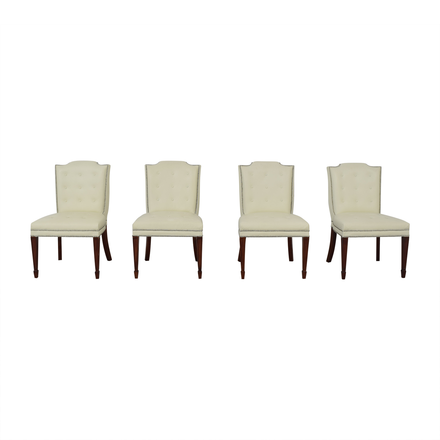 buy Global Views Atlanta Dining Chairs Global Views Chairs