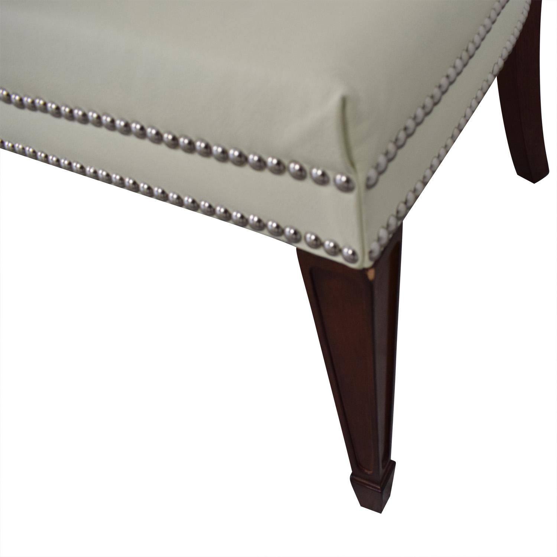 buy Global Views Global Views Atlanta Dining Chairs online