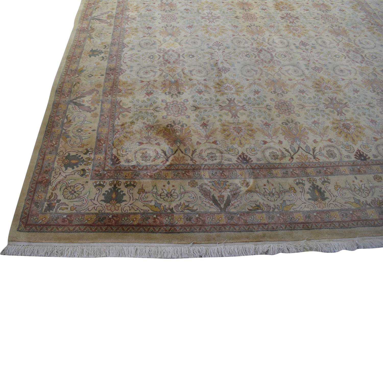 buy ABC Carpet & Home Decorative Rug ABC Carpet & Home