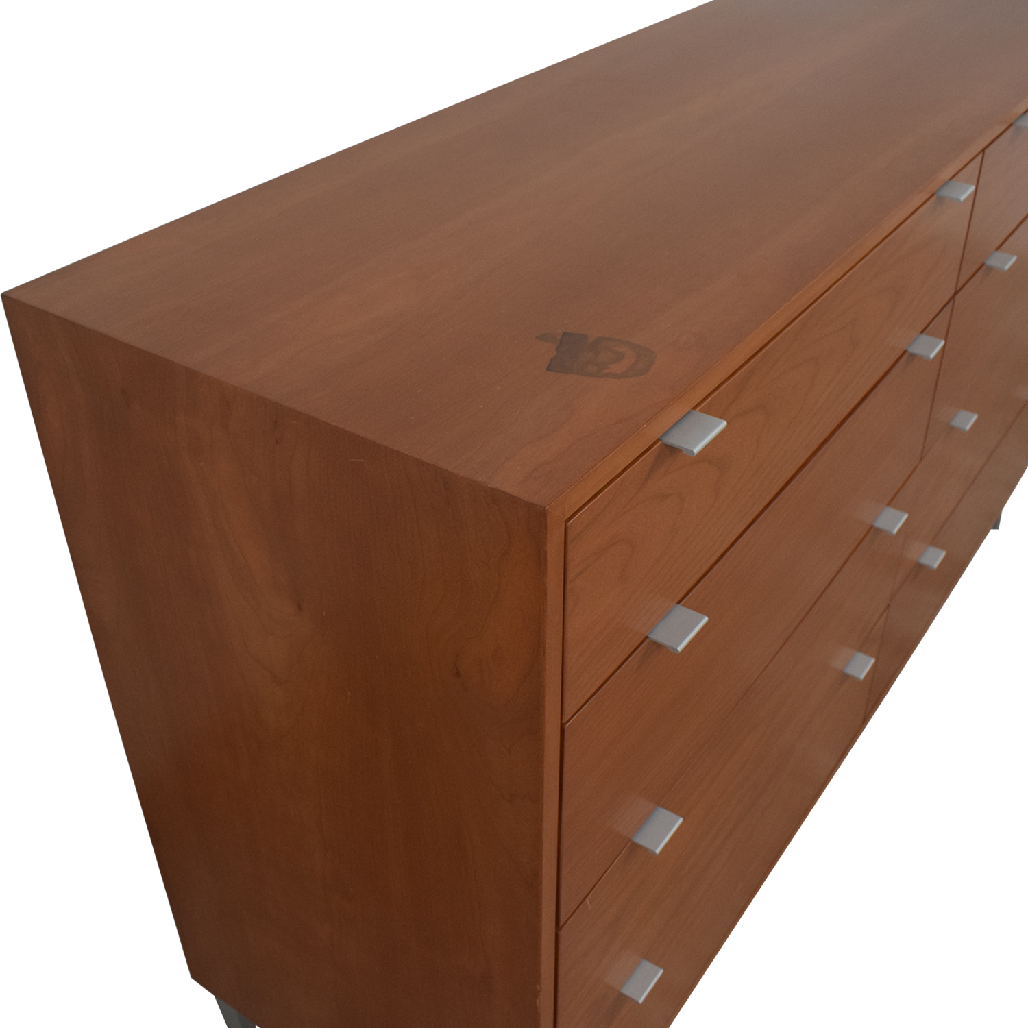 shop Urbangreen Chest Of Eight Drawers Urbangreen Furniture