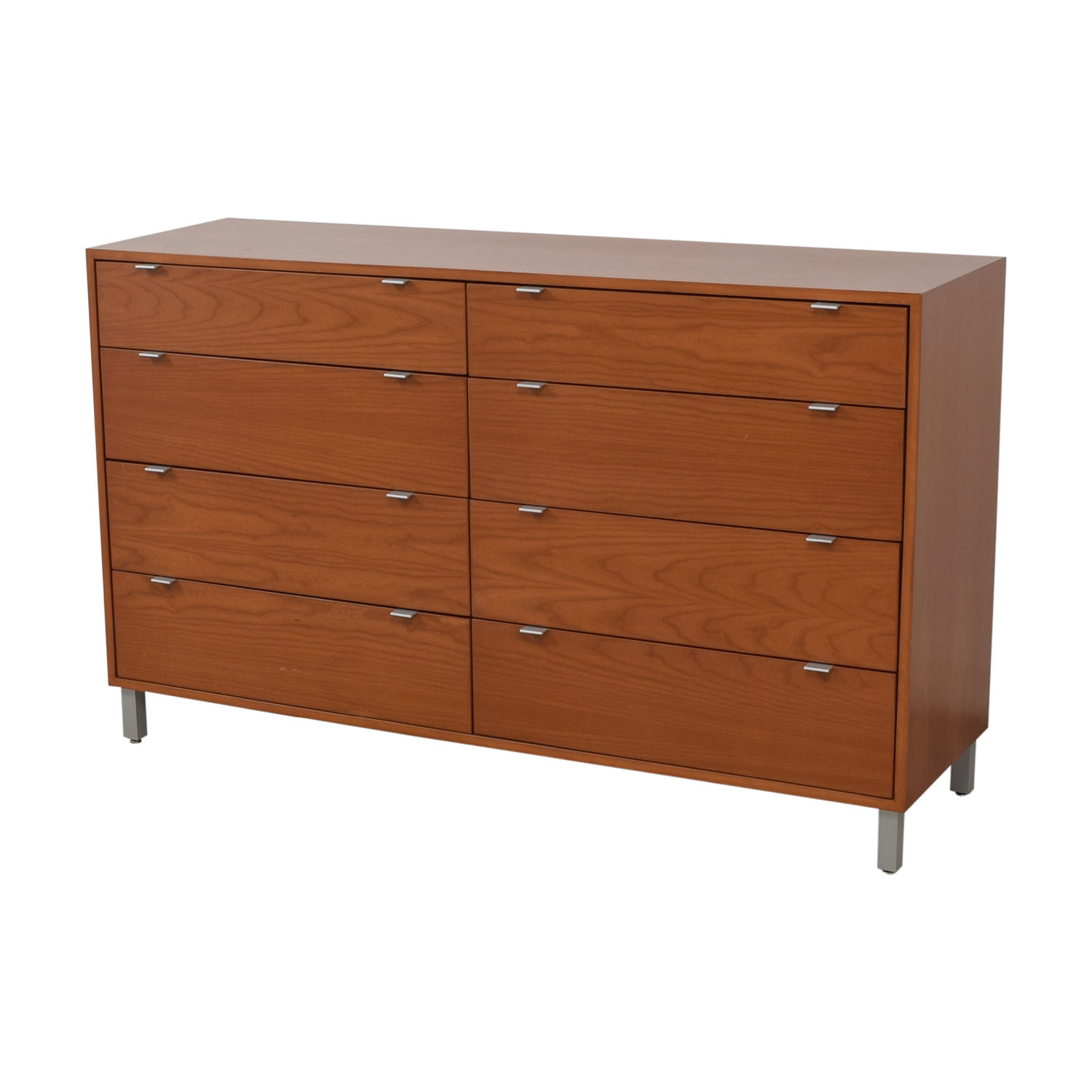 buy Urbangreen Chest Of Eight Drawers Urbangreen Furniture