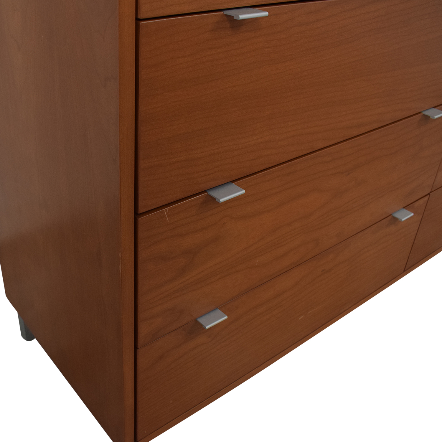 Urbangreen Furniture Urbangreen Chest Of Eight Drawers for sale