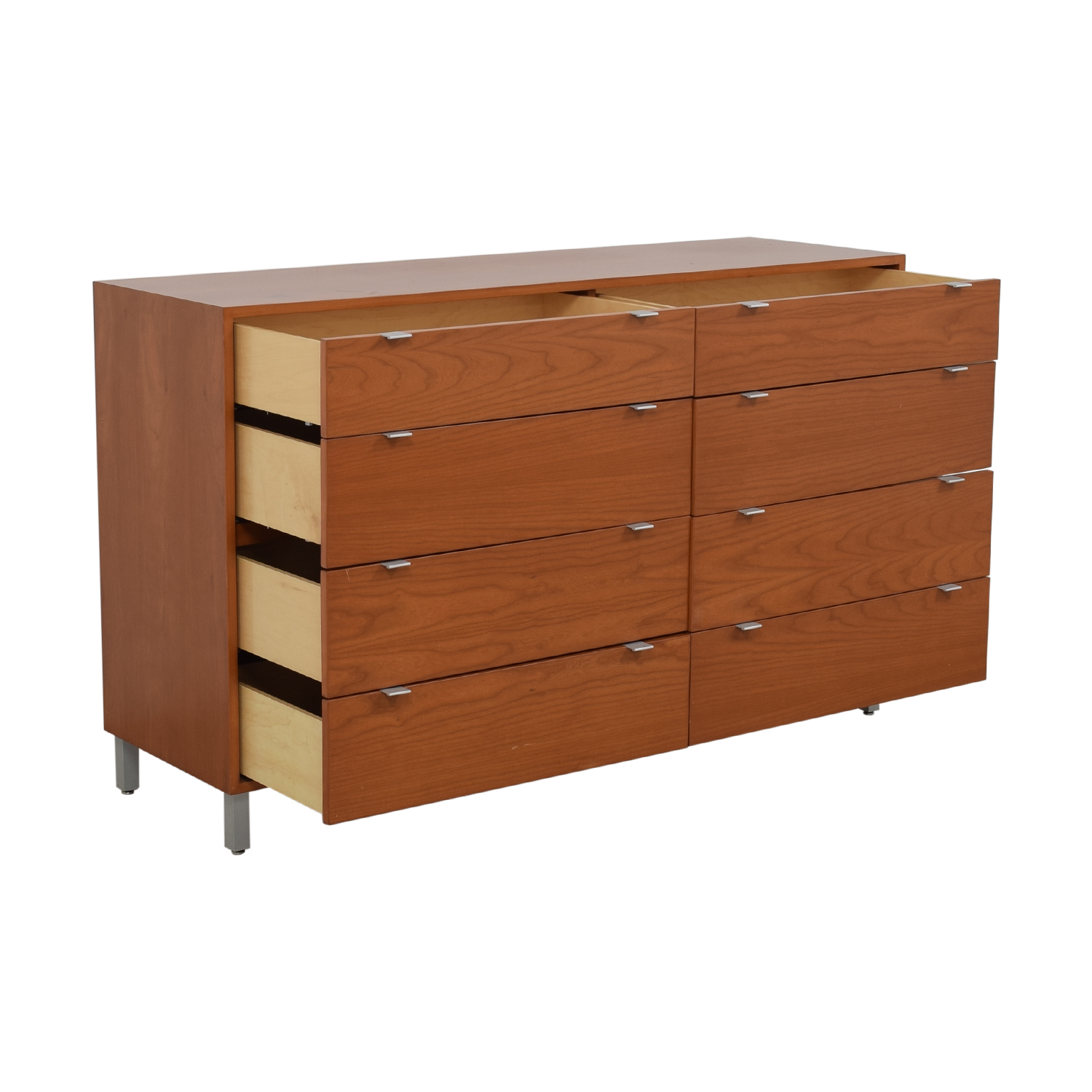 shop Urbangreen Chest Of Eight Drawers Urbangreen Furniture Dressers