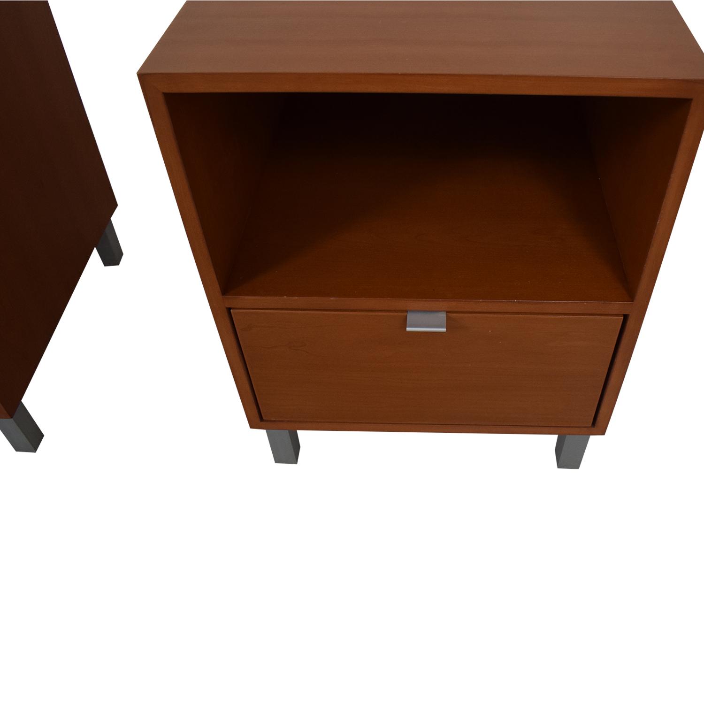 Urbangreen Furniture Urbangreen Furniture End Tables discount