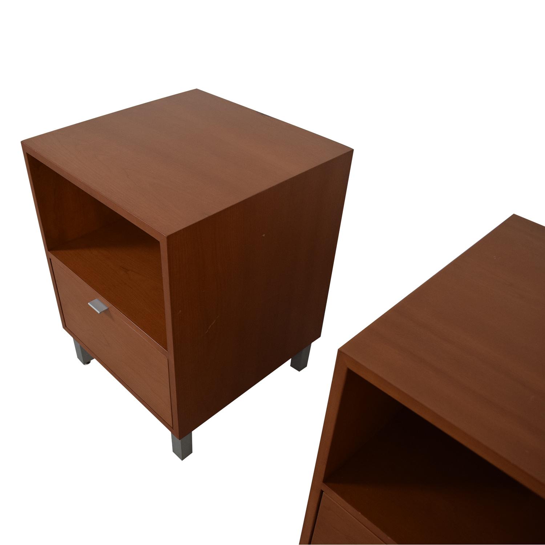 Urbangreen Furniture End Tables Urbangreen Furniture