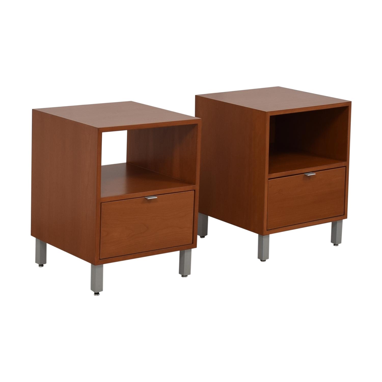 Urbangreen Furniture Urbangreen Furniture End Tables nyc