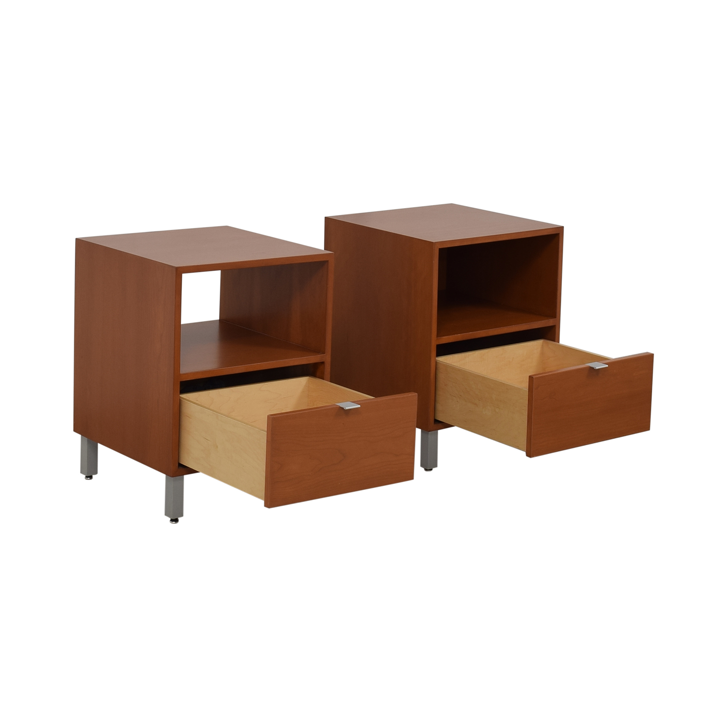 shop Urbangreen Furniture Urbangreen Furniture End Tables online