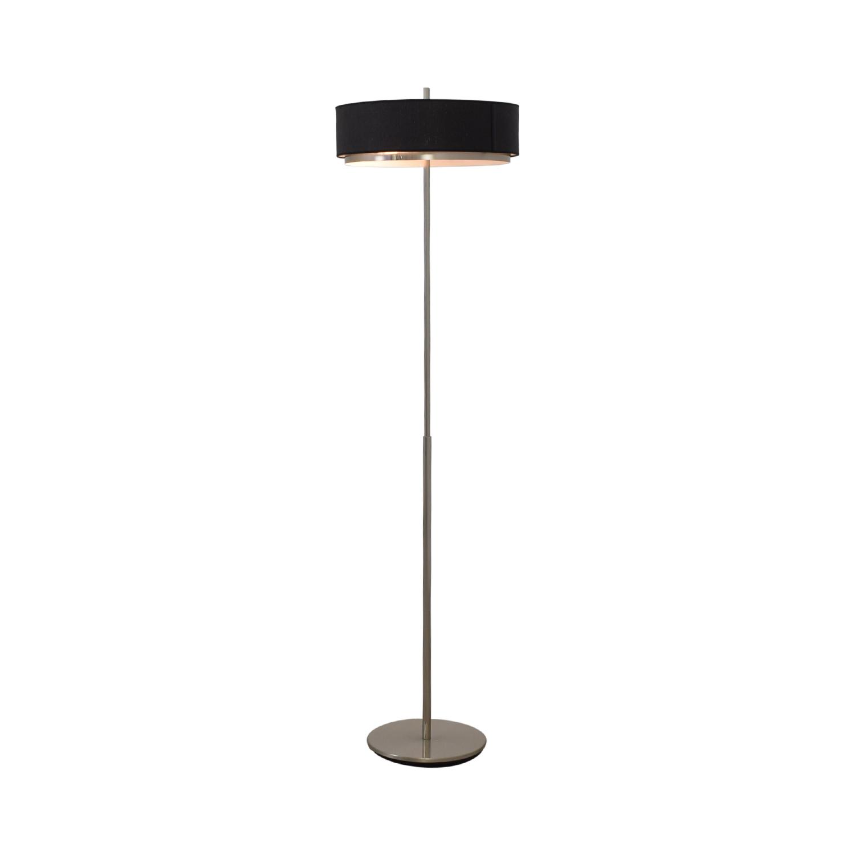 shop Ligne Roset Ligne Roset Standing Lamp online