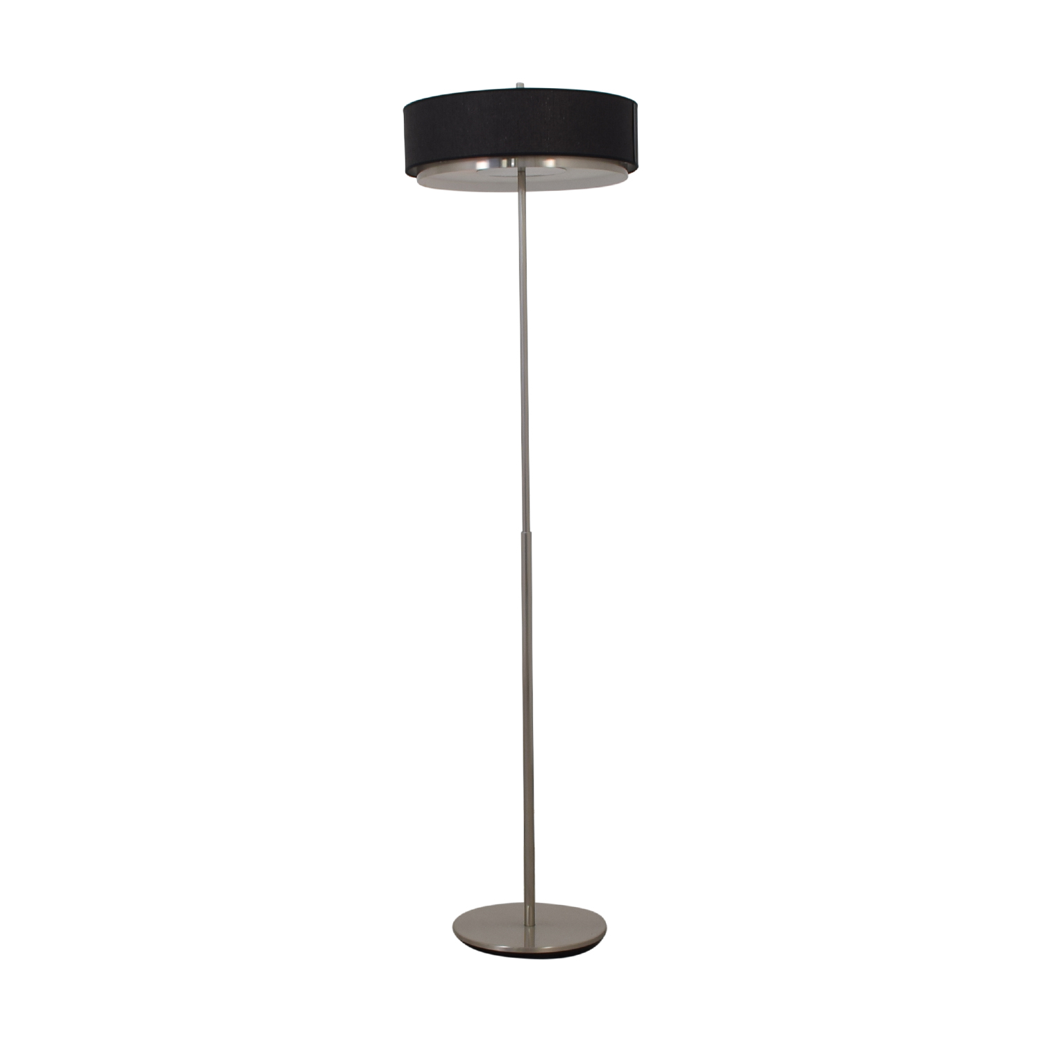 buy Ligne Roset Standing Lamp Ligne Roset Decor
