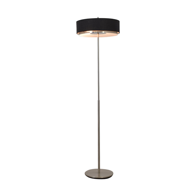Ligne Roset Ligne Roset Standing Lamp Decor