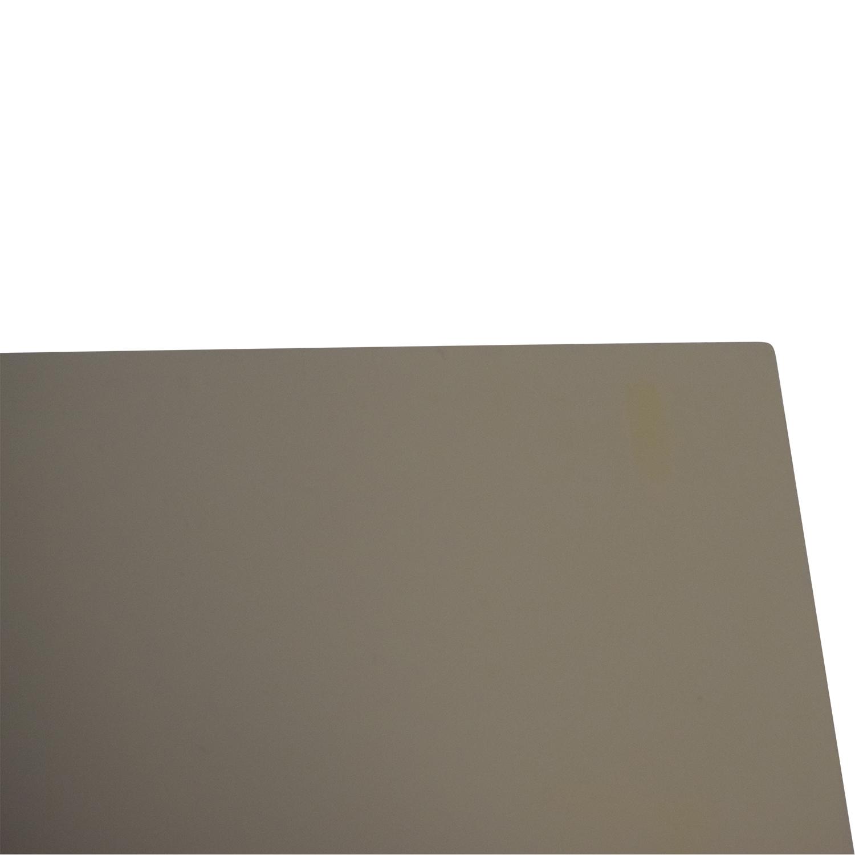 Ligne Roset Custom Strates Coffee Table Ligne Roset