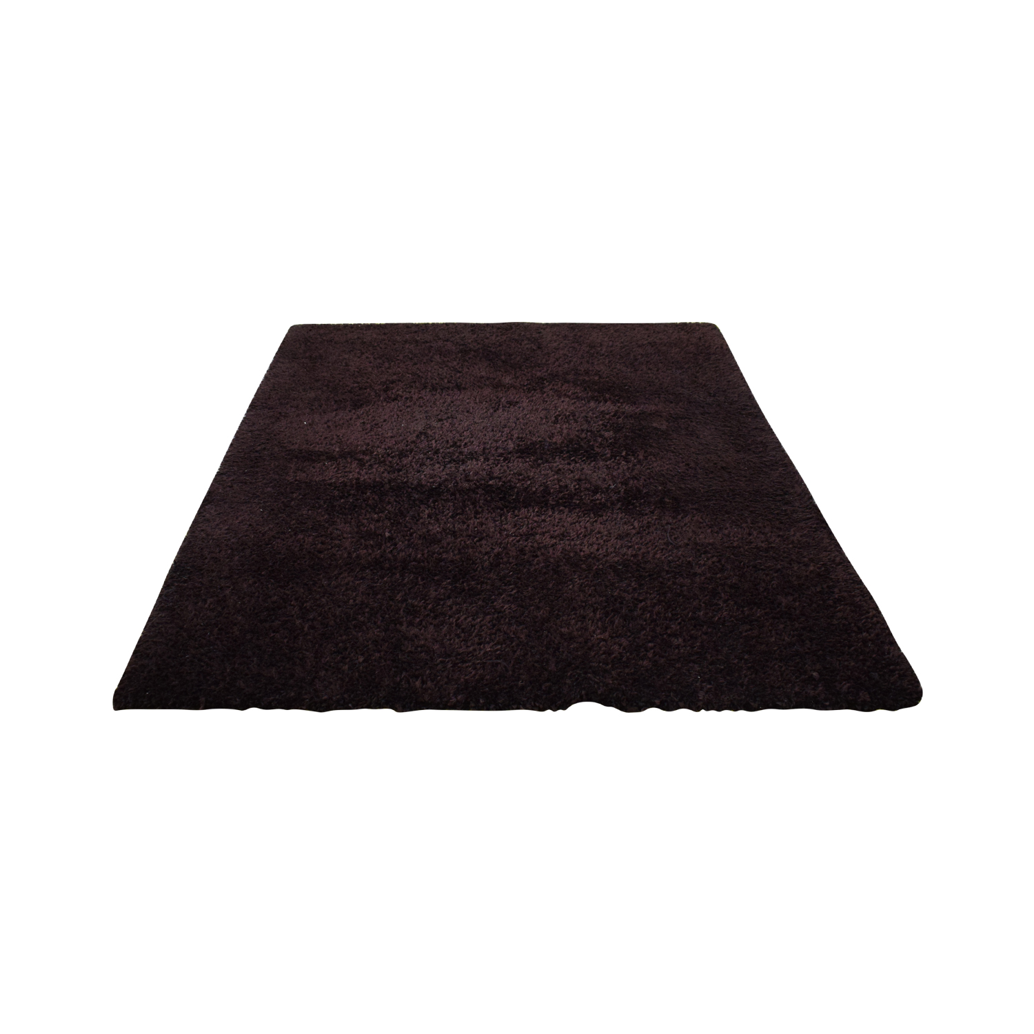 Stepevi Stepevi Jackie Superior Rug on sale
