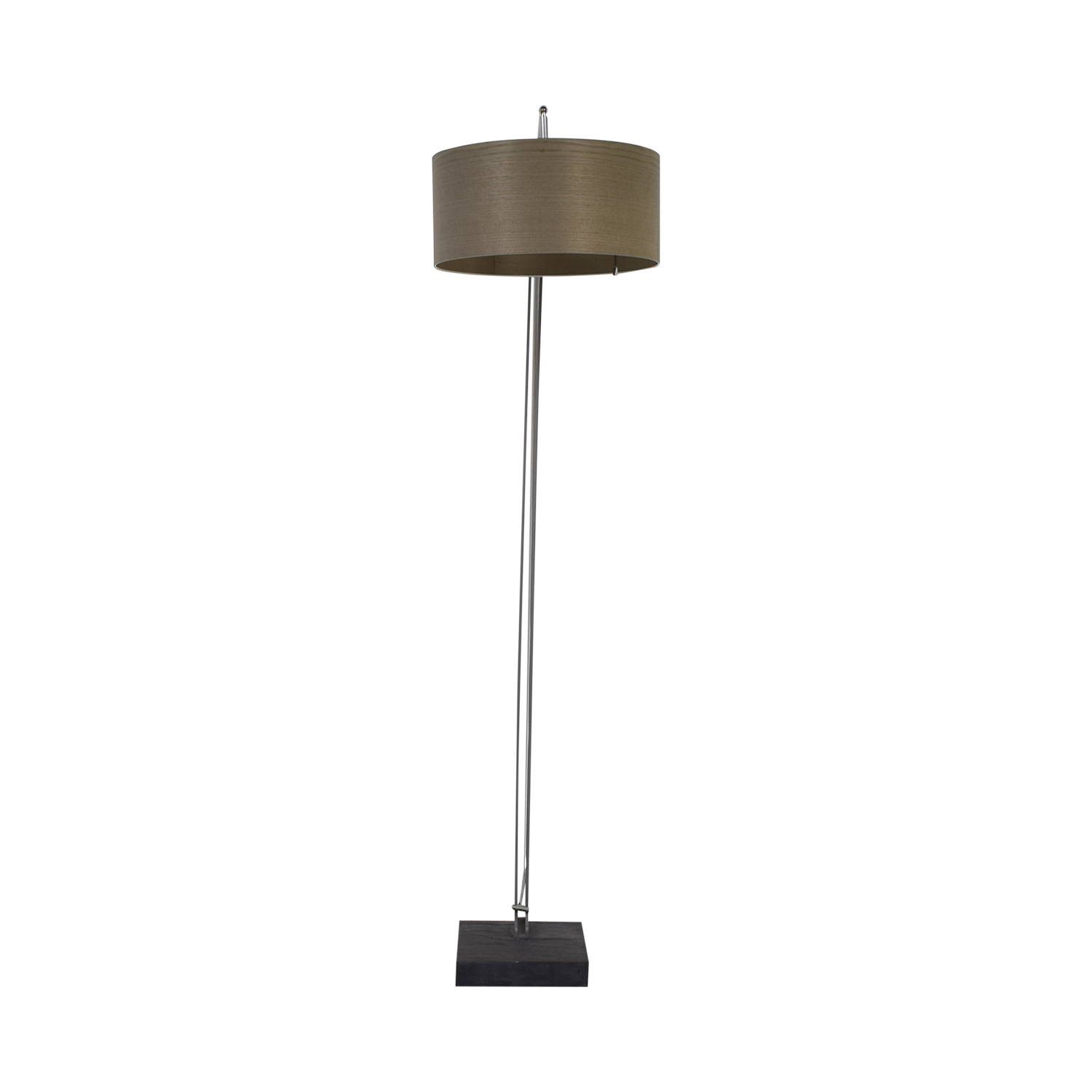 Ligne Roset Floor Lamp / Decor