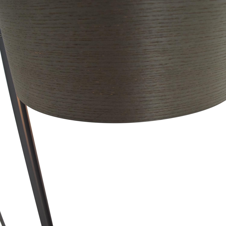 Ligne Roset Ligne Roset Floor Lamp nj