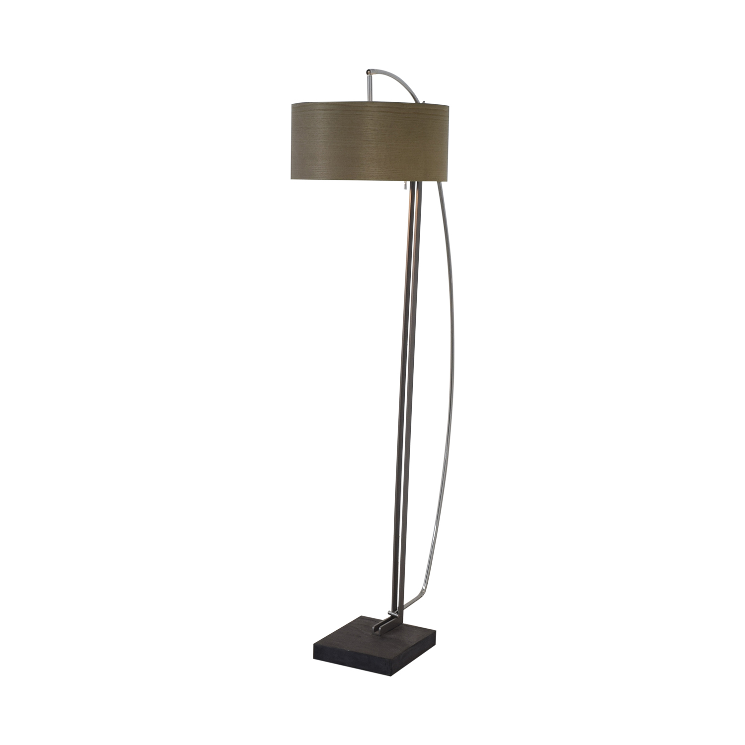 Ligne Roset Floor Lamp sale