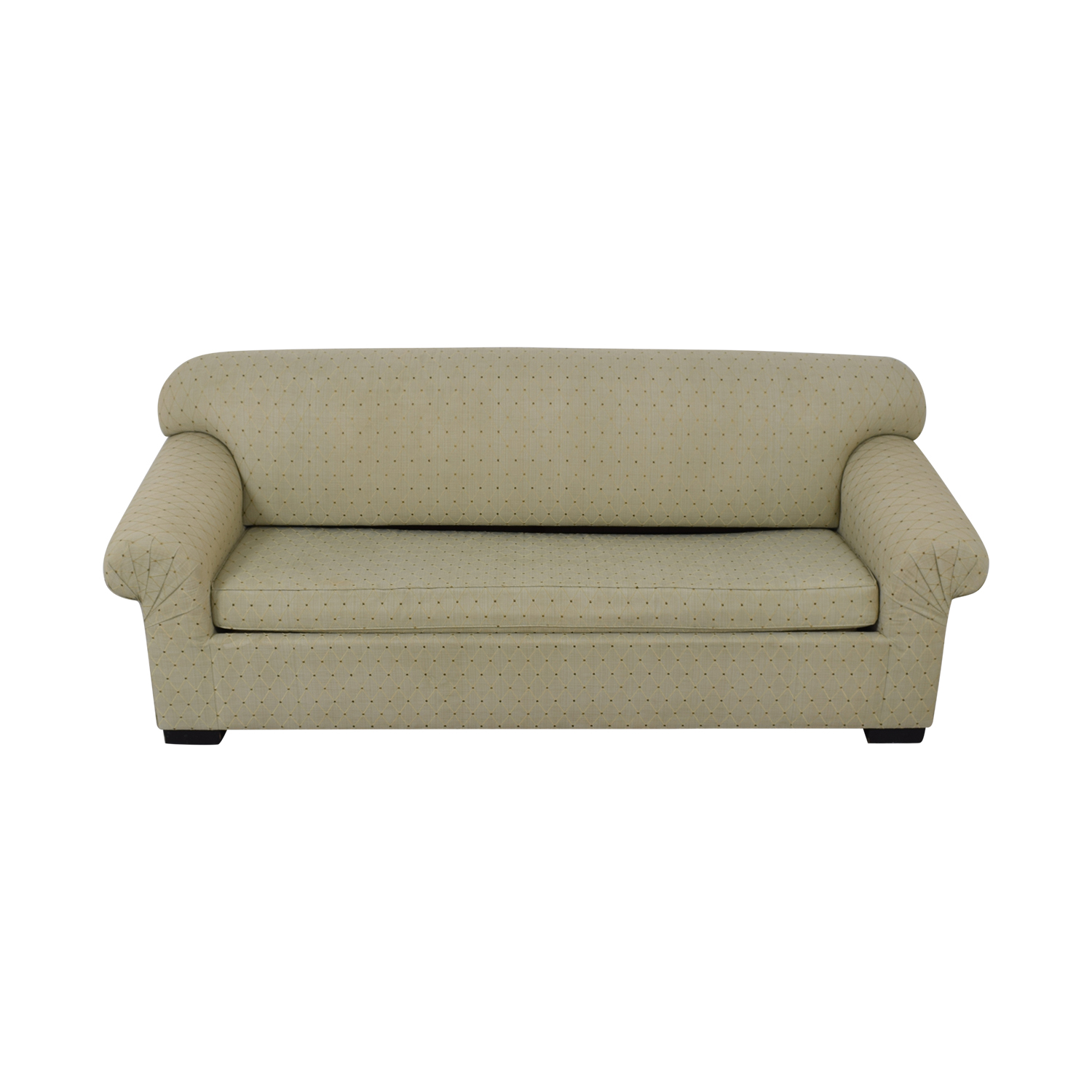 shop Carlyle Queen Pull Out Sofa Bed Carlyle