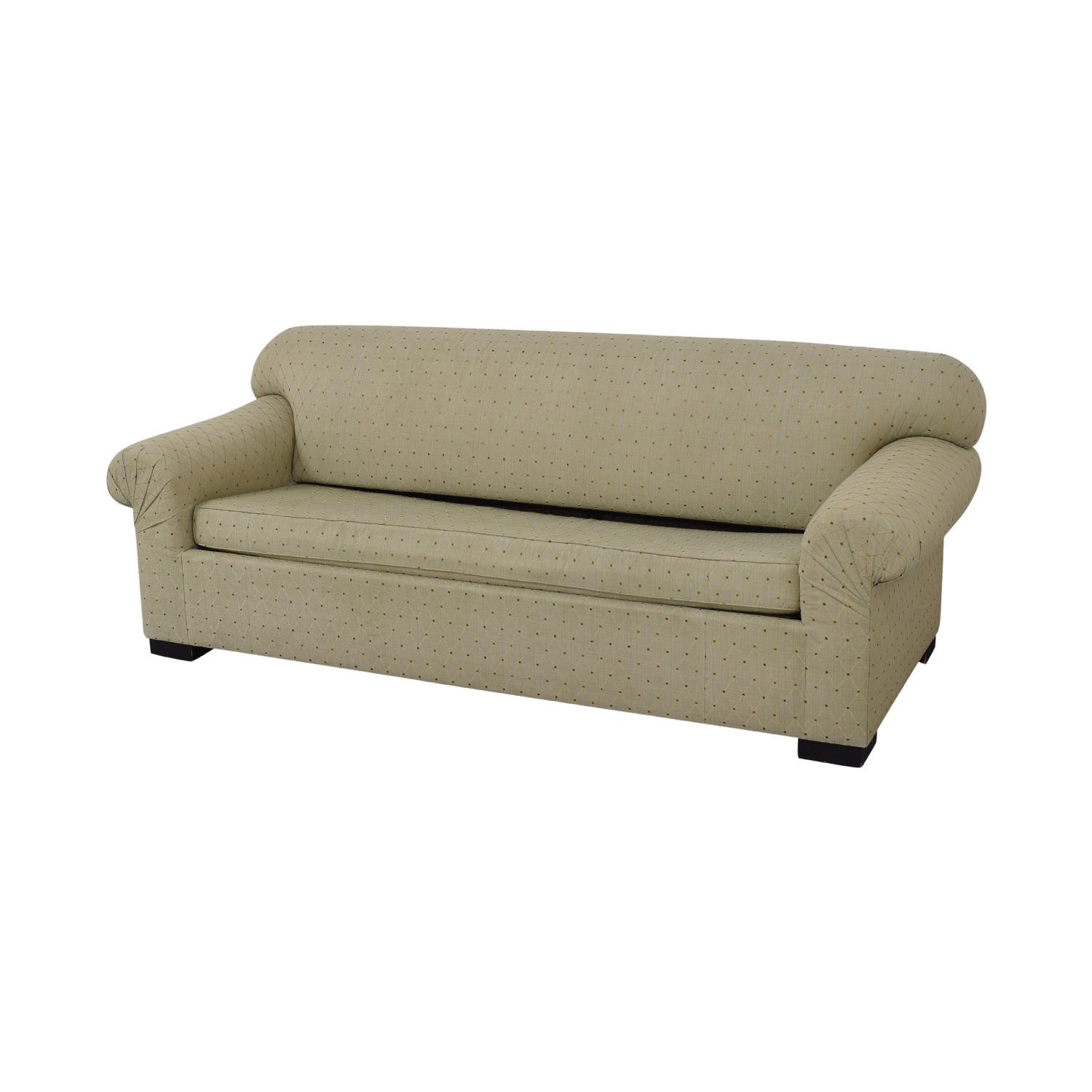 Carlyle Carlyle Queen Pull Out Sofa Bed nj