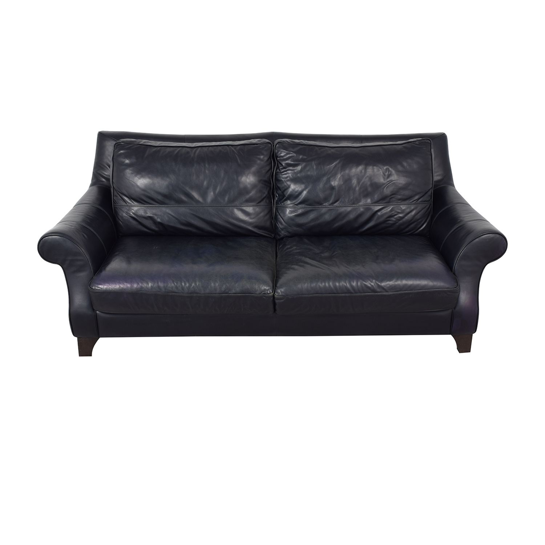 shop Natuzzi Leather Sofa Natuzzi Classic Sofas
