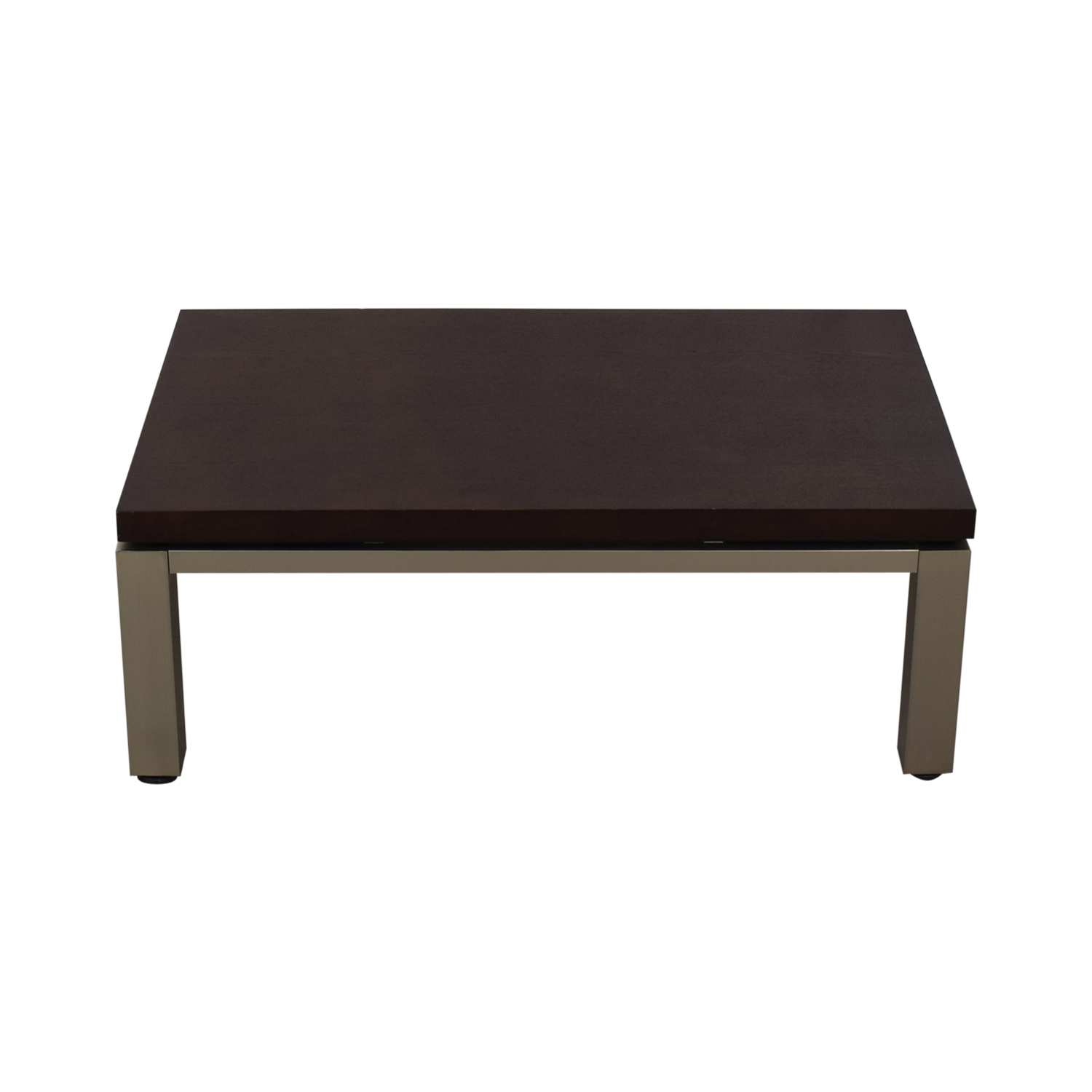 buy  Lift Top Coffee Table online