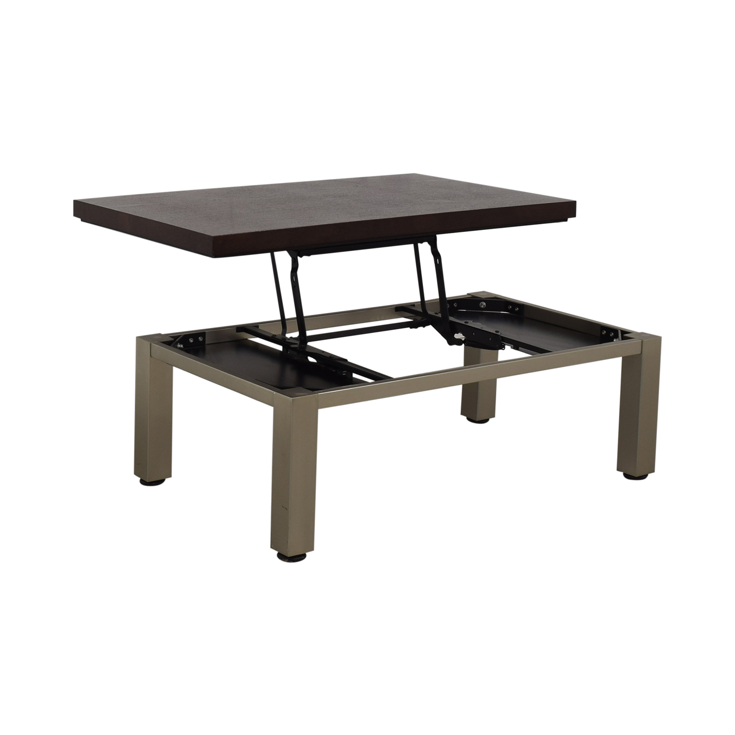 buy Lift Top Coffee Table  Coffee Tables