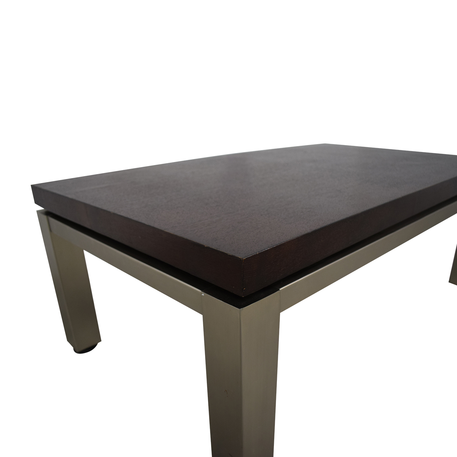 shop Lift Top Coffee Table  Coffee Tables