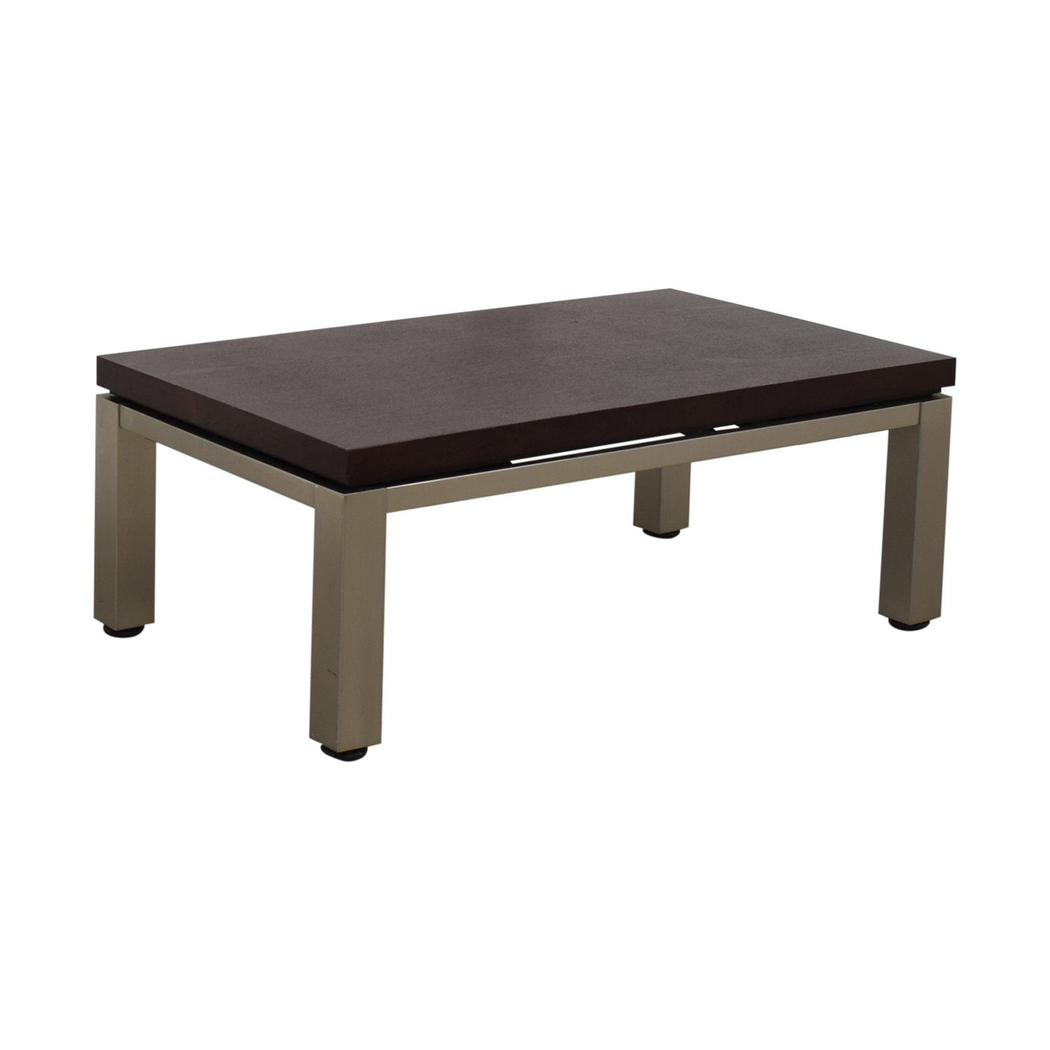buy Lift Top Coffee Table