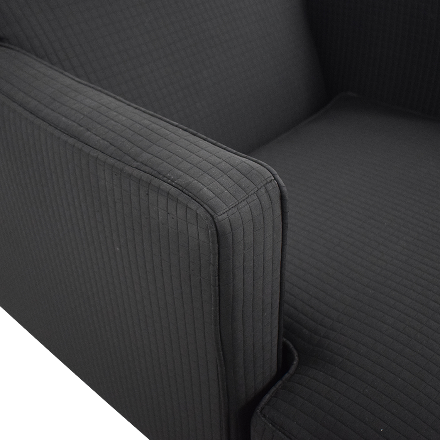 Outstanding 90 Off Modern Black Accent Chair Chairs Ibusinesslaw Wood Chair Design Ideas Ibusinesslaworg