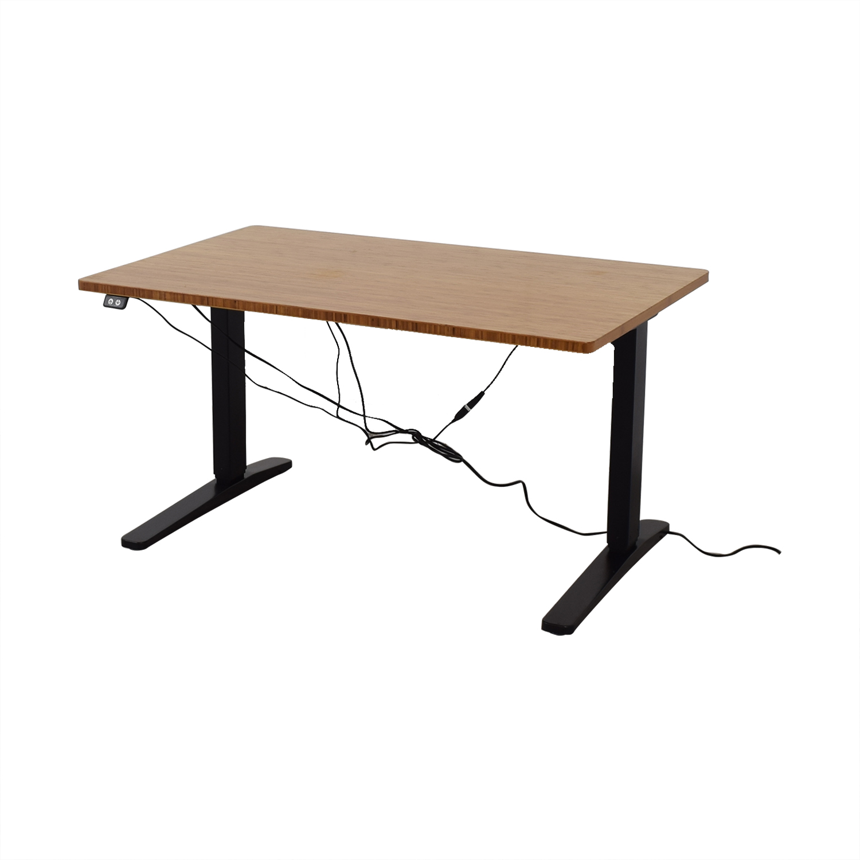 UPLIFT UPLIFT Standing Desk nyc