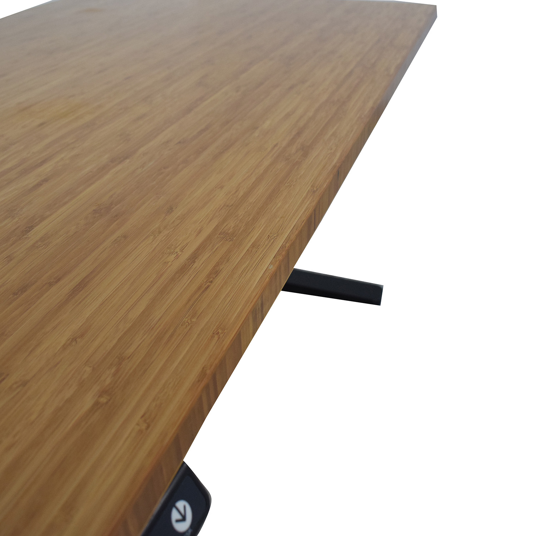 buy UPLIFT Standing Desk UPLIFT