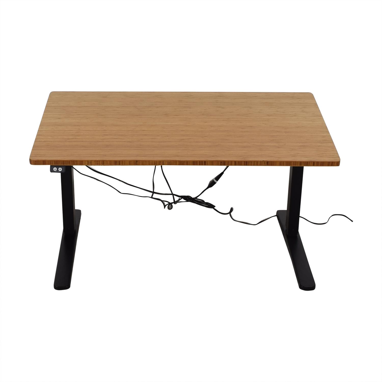 UPLIFT UPLIFT Standing Desk used