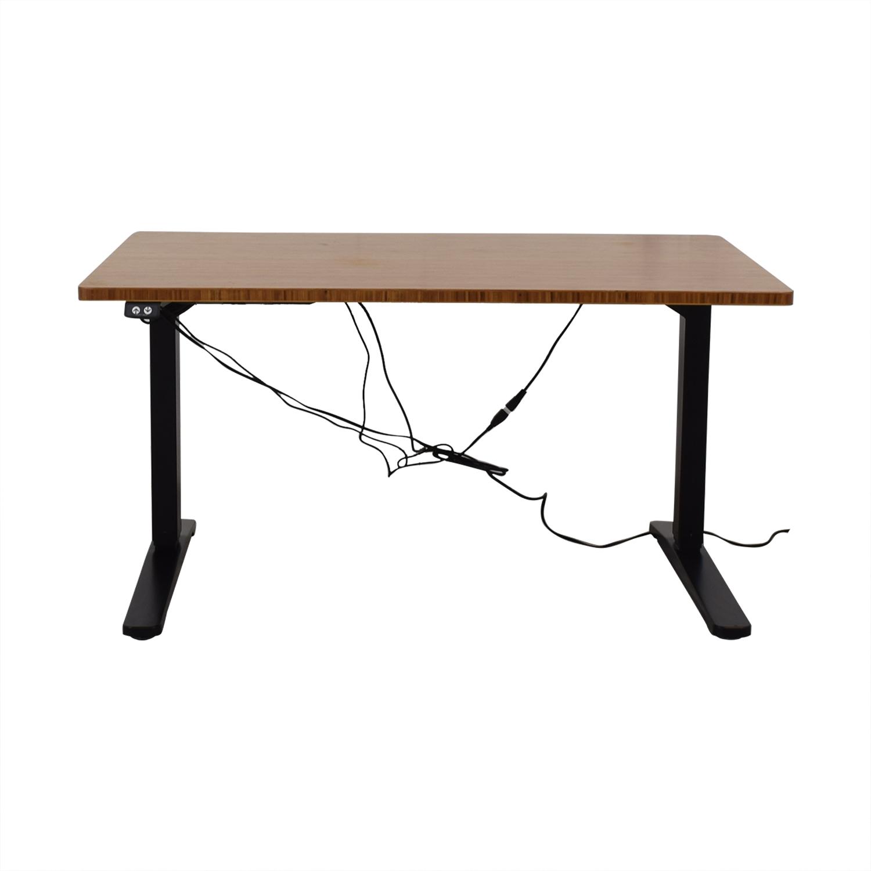UPLIFT UPLIFT Standing Desk second hand