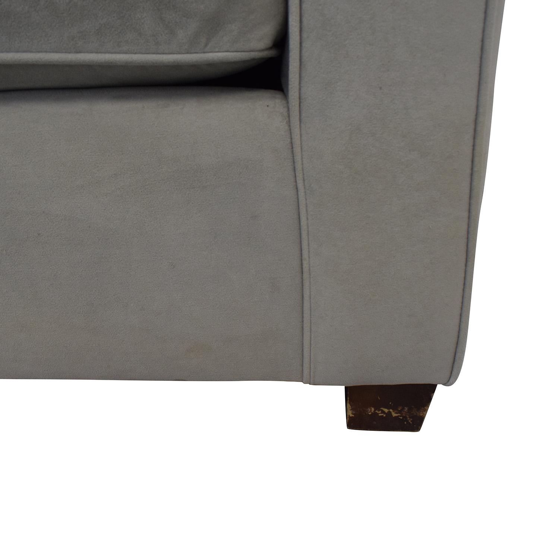 West Elm Henry Sofa / Sofas
