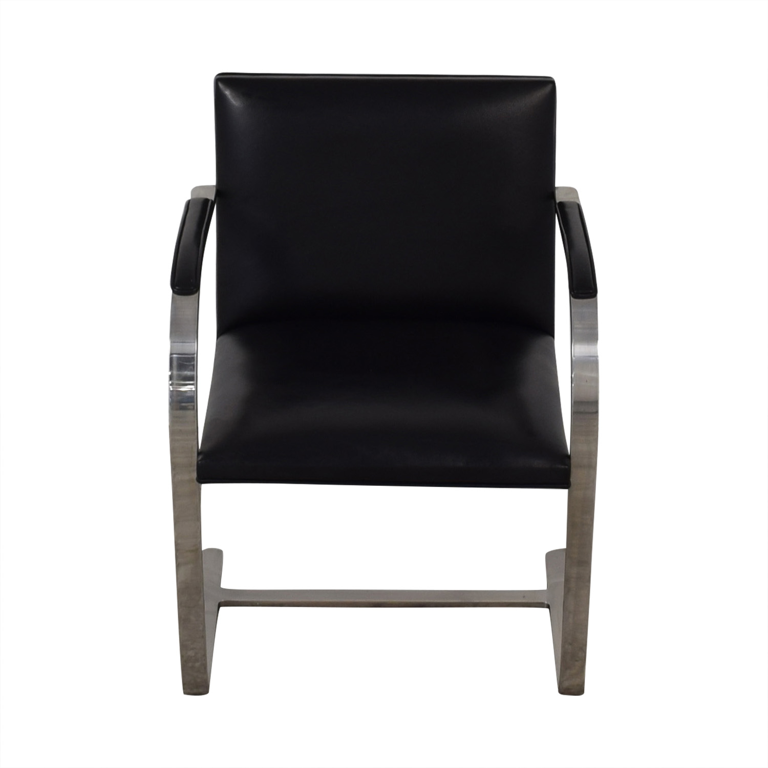 Knoll Knoll BRNO Chair coupon