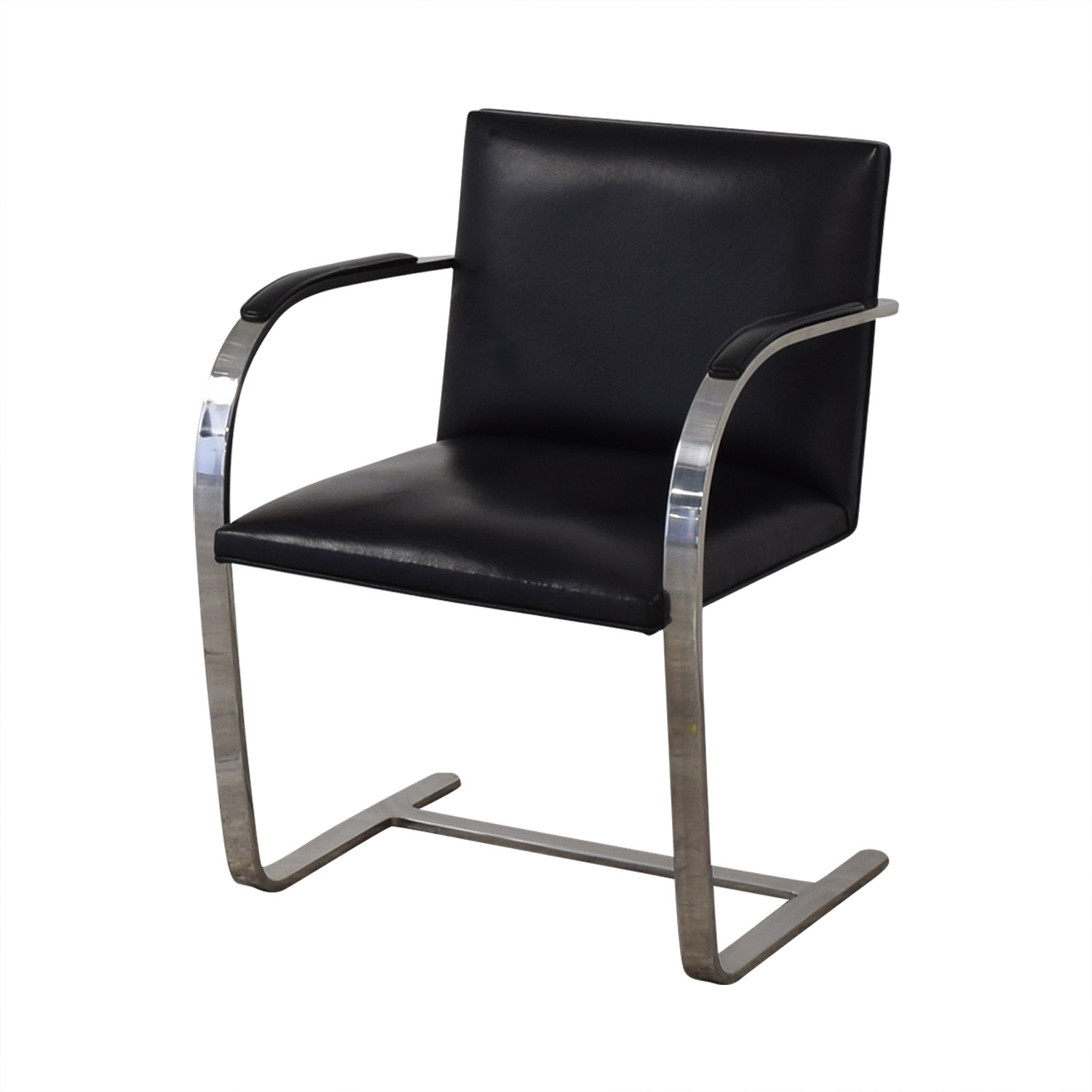 Knoll BRNO Chair sale