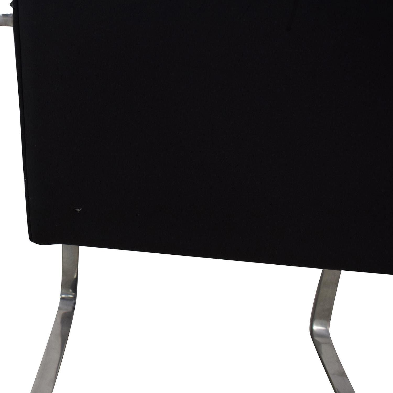 Knoll Knoll BRNO Chair coupon
