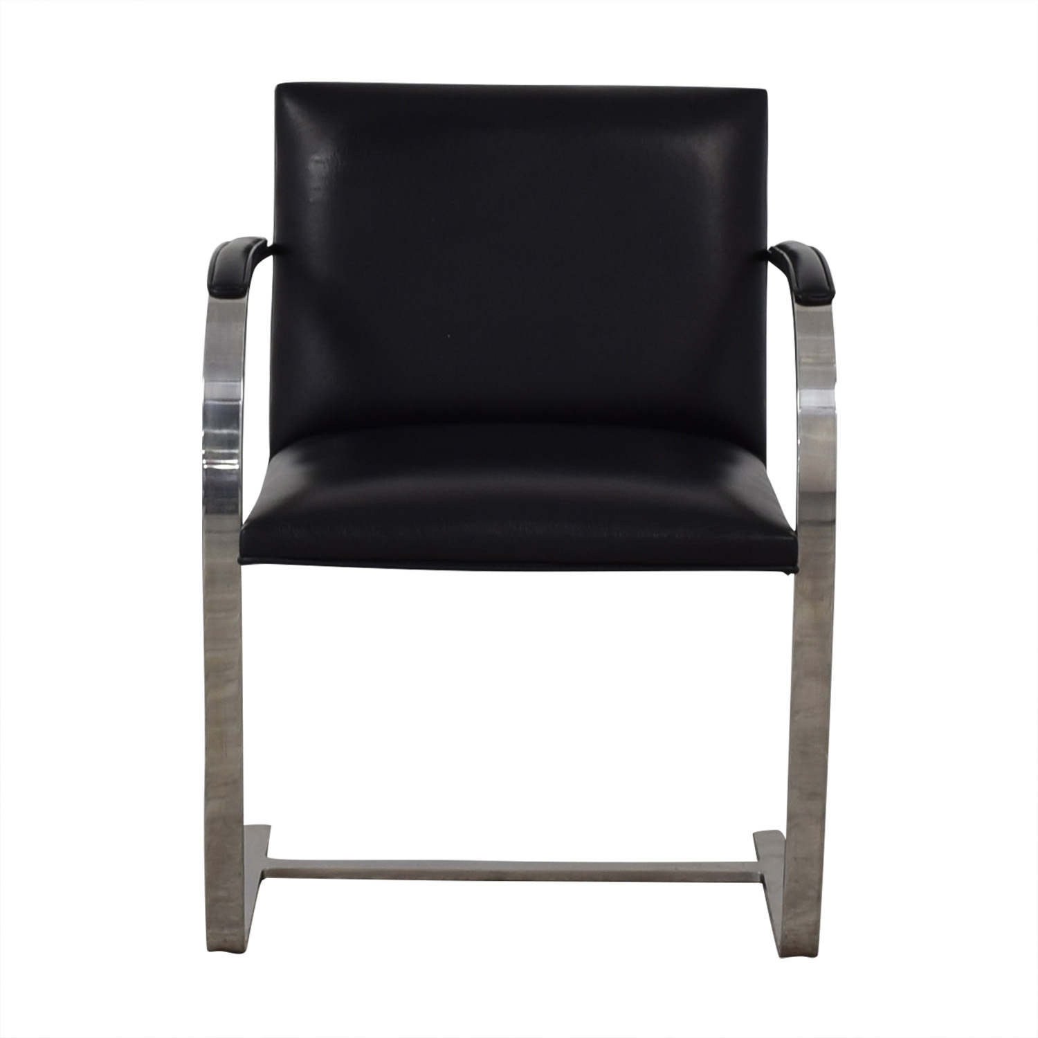 Knoll Knoll BRNO Chair ct