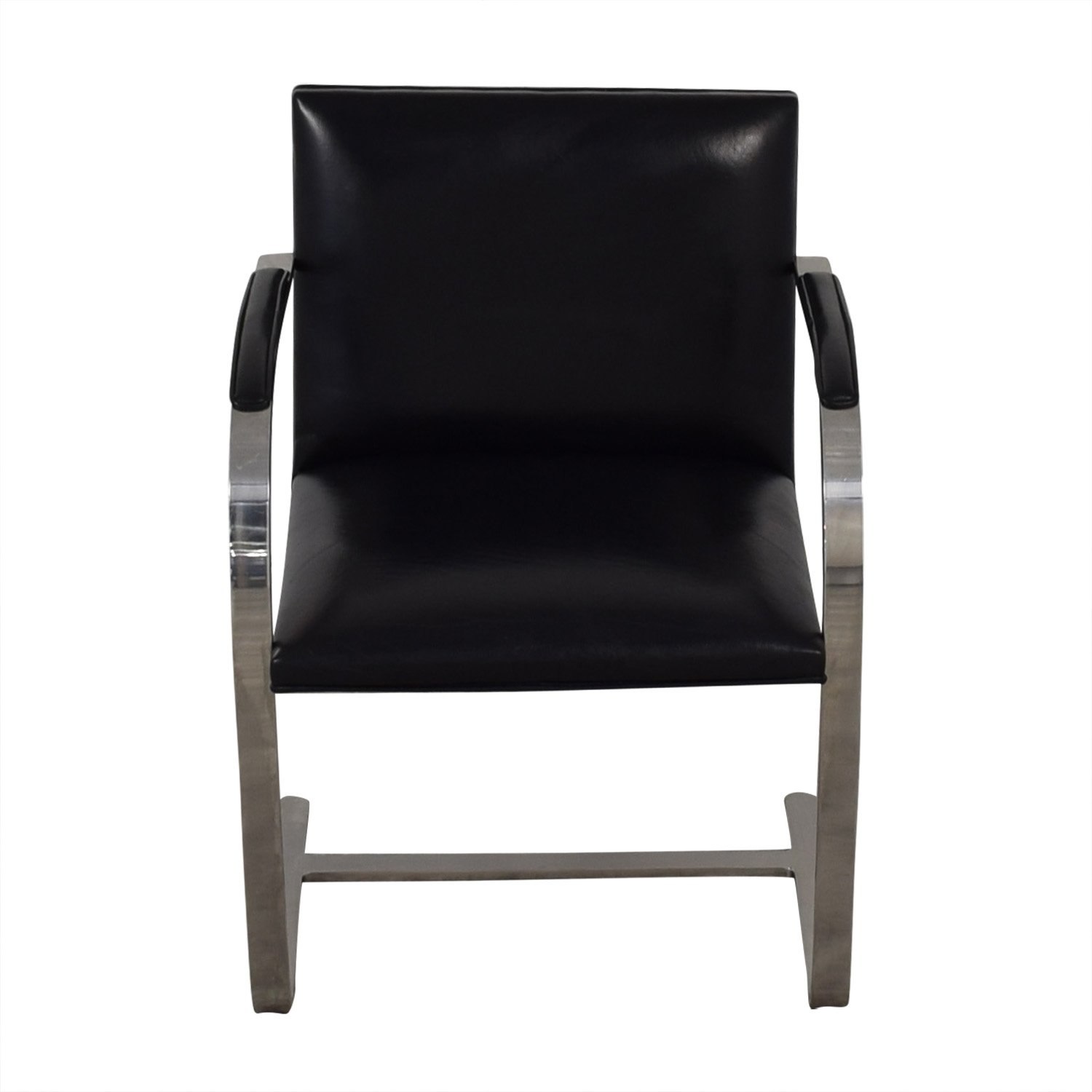 buy Knoll BRNO Chair Knoll