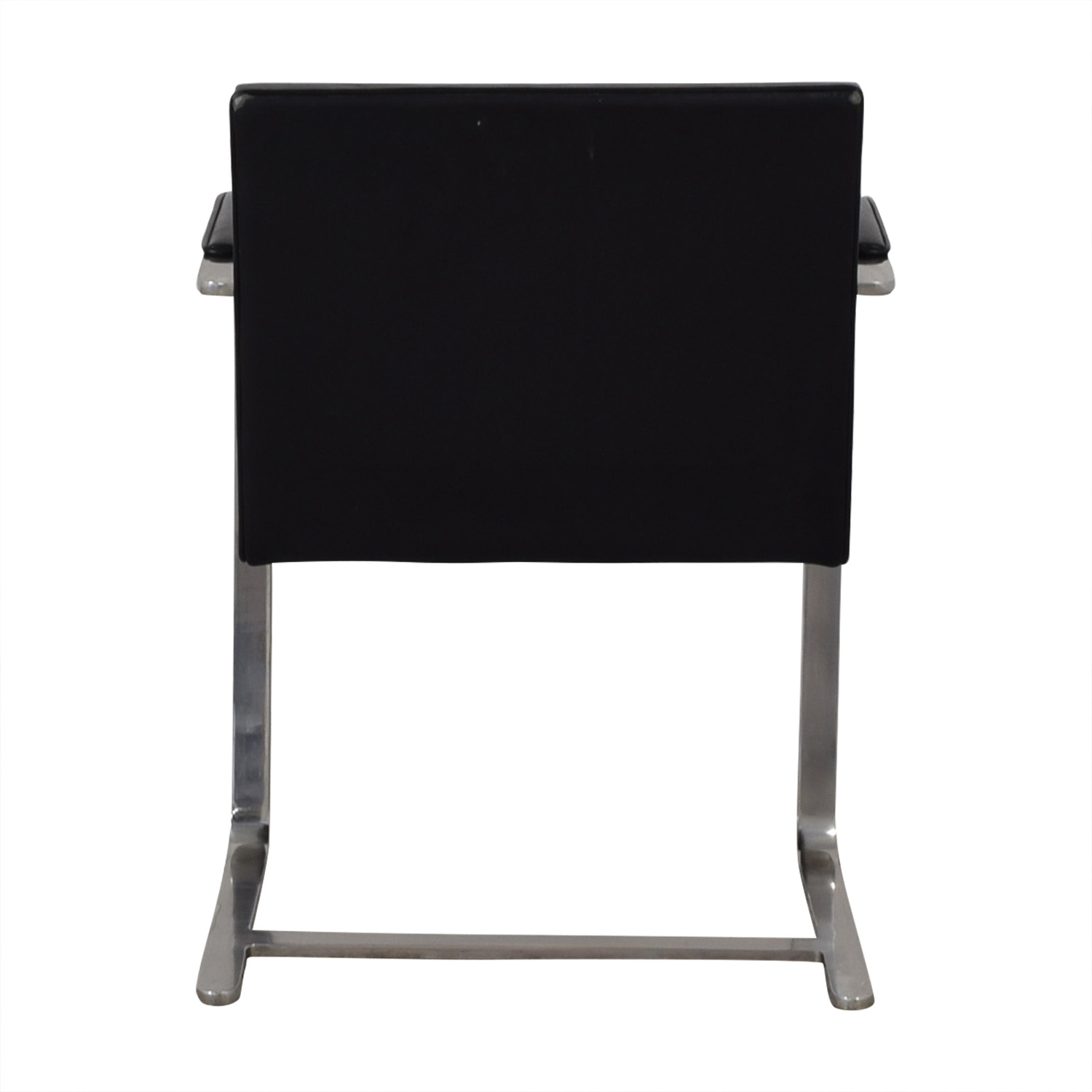 Knoll Knoll BRNO Chair on sale