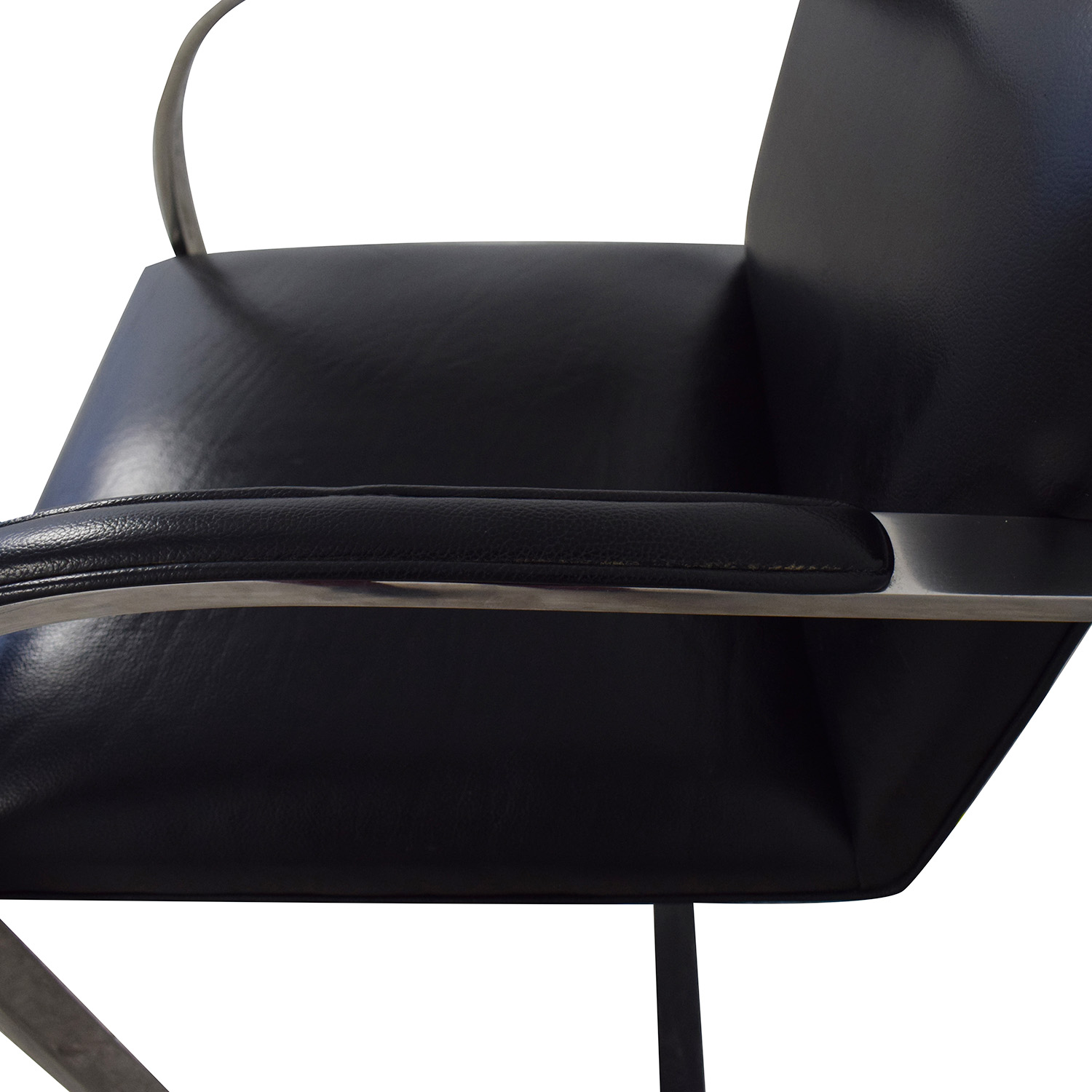 Knoll Knoll BRNO Chair for sale