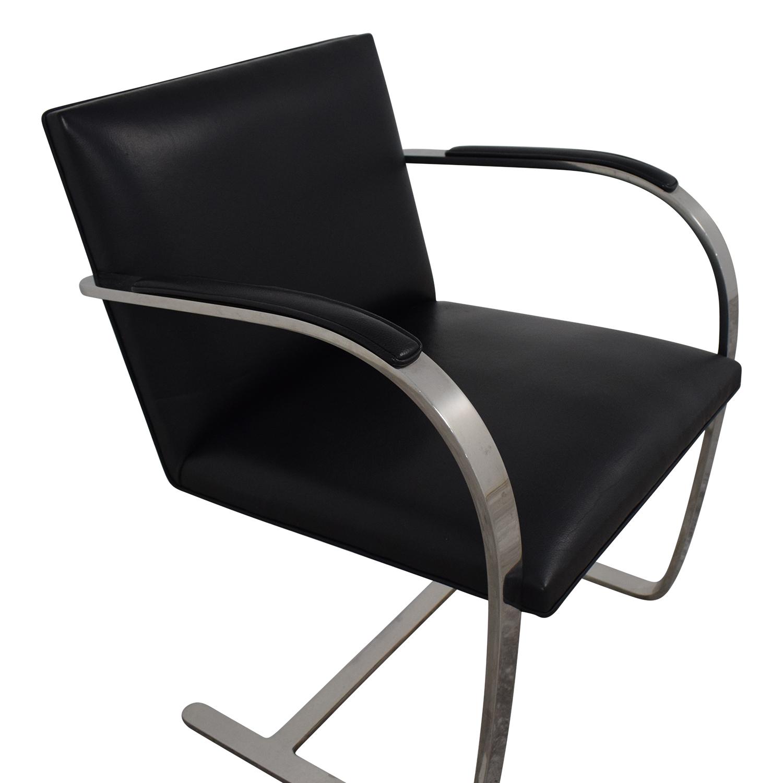 Knoll Knoll BRNO Chair discount
