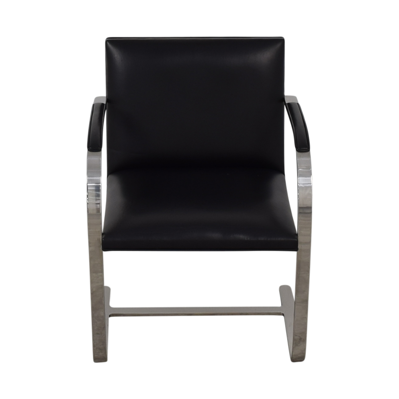 Knoll Knoll BRNO Chair Chairs