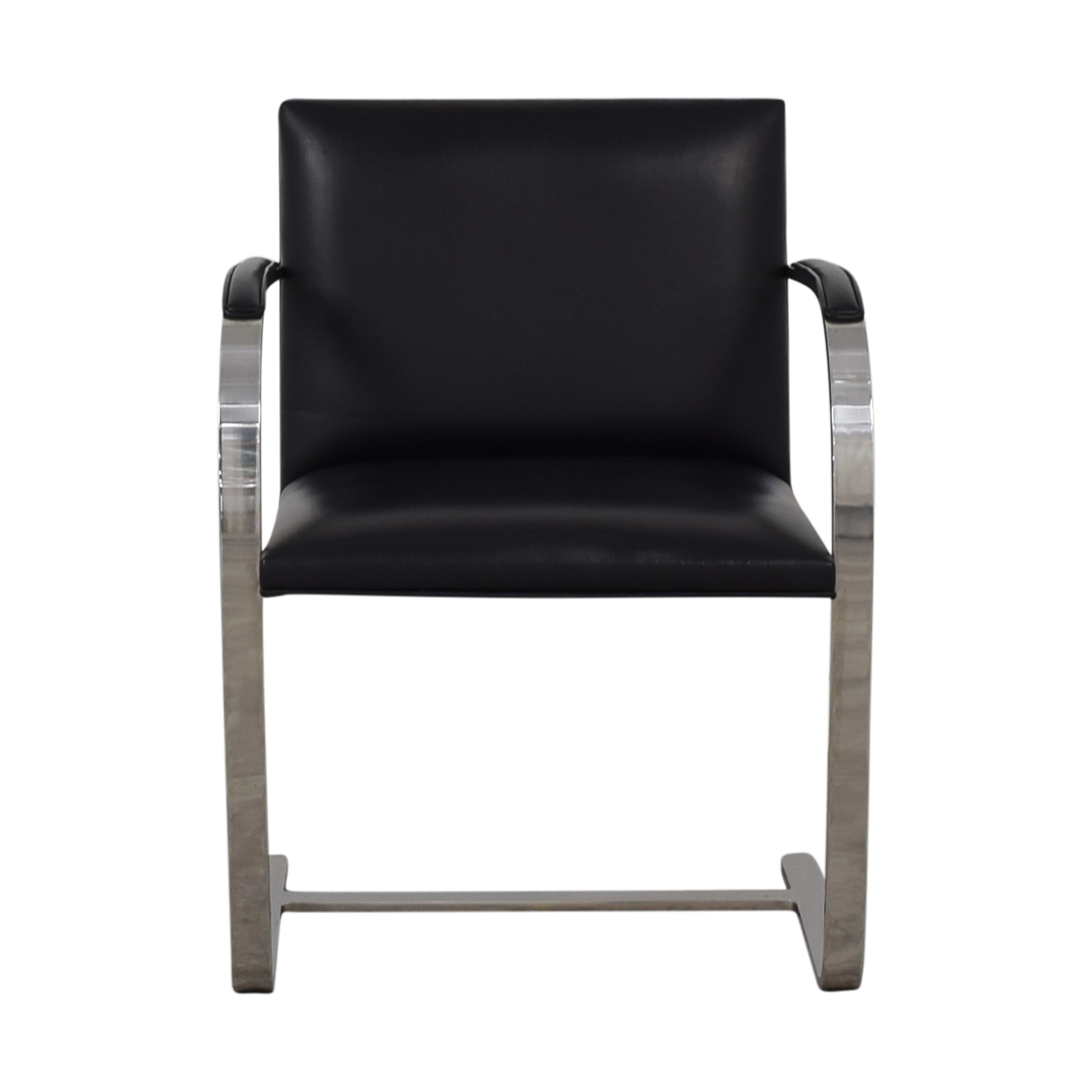 Knoll Knoll BRNO Chair discount