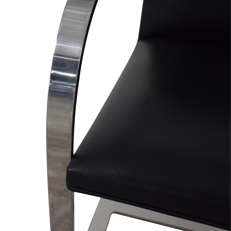 Knoll BRNO Chair Knoll
