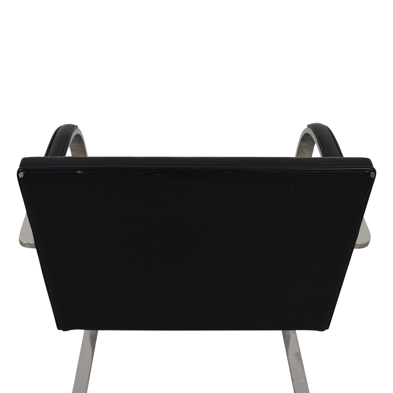 Knoll Knoll BRNO Chair price