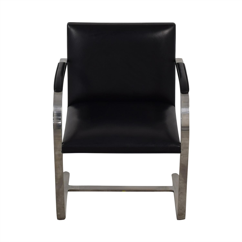 Knoll Knoll BRNO Chair on sale